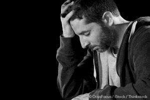 Neuroticism and Alzheimer's