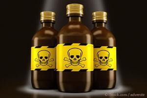 Quimicos Toxicos