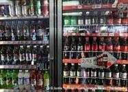 El 63% de las Personas en Estados Unidos Activamente Evitan las Sodas
