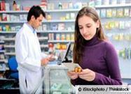 Dosis Bajas de Naltrexona (LDN): Uno de los Medicamentos Más RAROS Que le Ayudan a su Cuerpo a Curarse por Sí Mismo