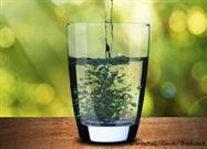 Porqué No Es Bueno Reutilizar las Botellas de Plastico de Agua