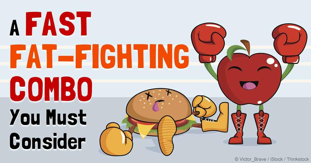 Gluten free diet weight loss pdf