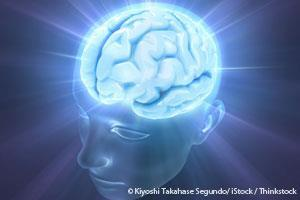 Dormir Afecta el Cerebro