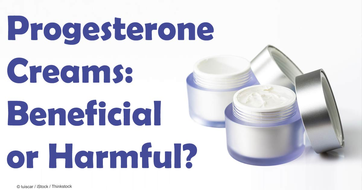low testostorone symptoms
