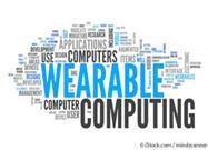 Wearable Technology Devices