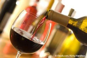 Arsenico en el Vino