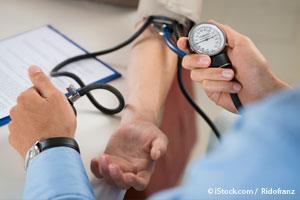 Hipertencion