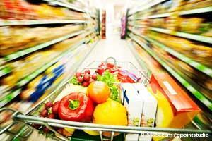 10 Cosas Que Debe Eliminar Si Quiere Mejorar Su Salud