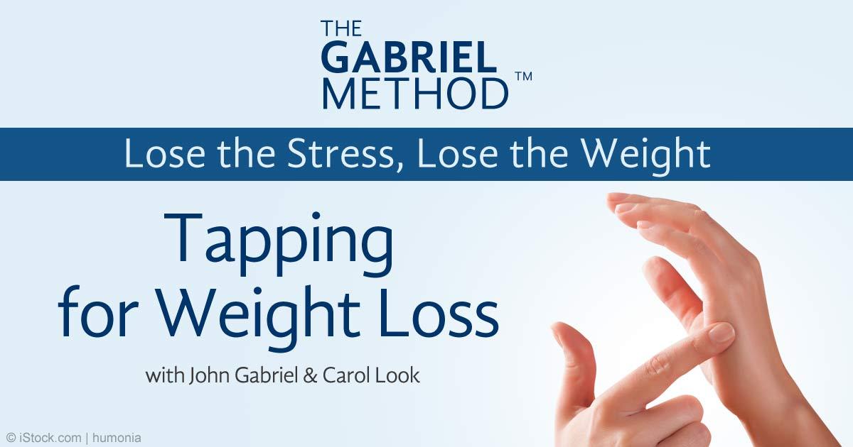 Mcdougall maximum weight loss diet meal plan