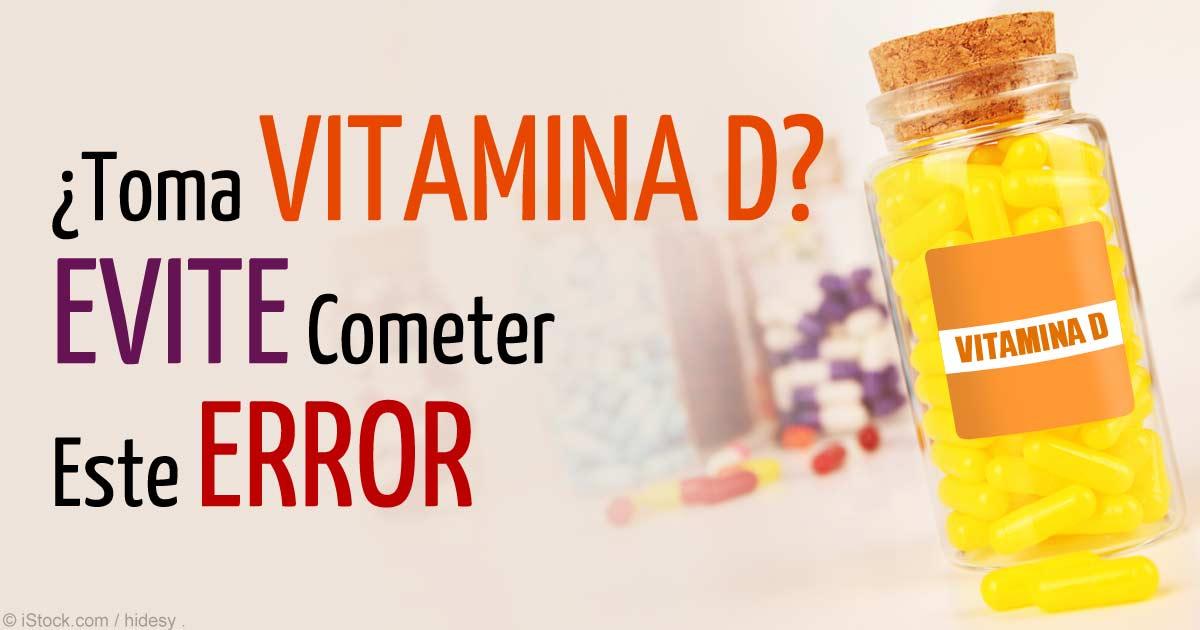Vitamina d bebible dietas de nutricion y alimentos - Alimentos que contiene vitamina d ...