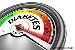 Diabetes Level