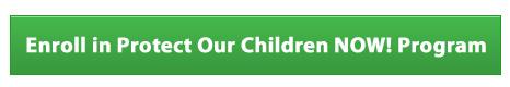 Children Protection Program