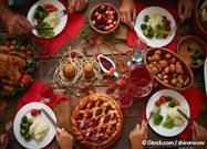 Healthy Eating Tips for Your Holiday Season