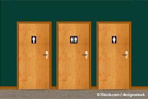 Problemas Urinarios