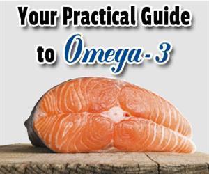 omega3 guide
