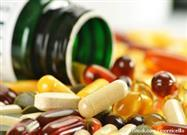 NY Attorney General to Wipe Herbal Supplements from Shelves