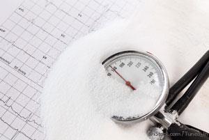 alimentos permitidos cuando se tiene acido urico alimentos buenos para bajar acido urico cura contra acido urico