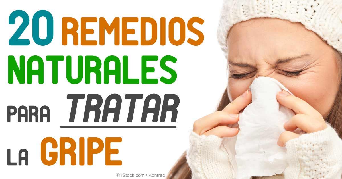 exceso de tomate acido urico que infusiones son buenas para bajar el acido urico tratar la gota de forma natural