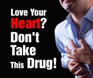 diclofenac dangers