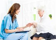 Psoriasis Treatment