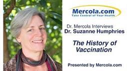 The Forgotten History of Vaccinations You Need to Be Aware Of