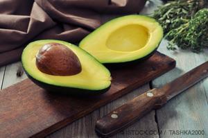 metabolismo del acido urico powerpoint horario de dieta de acido urico y colesterol nivel alto de acido urico en sangre