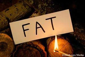 Burning Fats