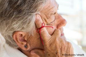 Memoria y Demencia