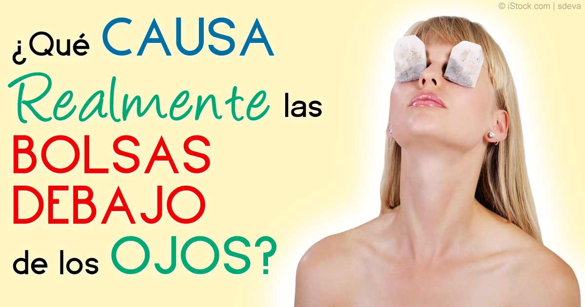 La máscara para la persona egg pore tightening pack