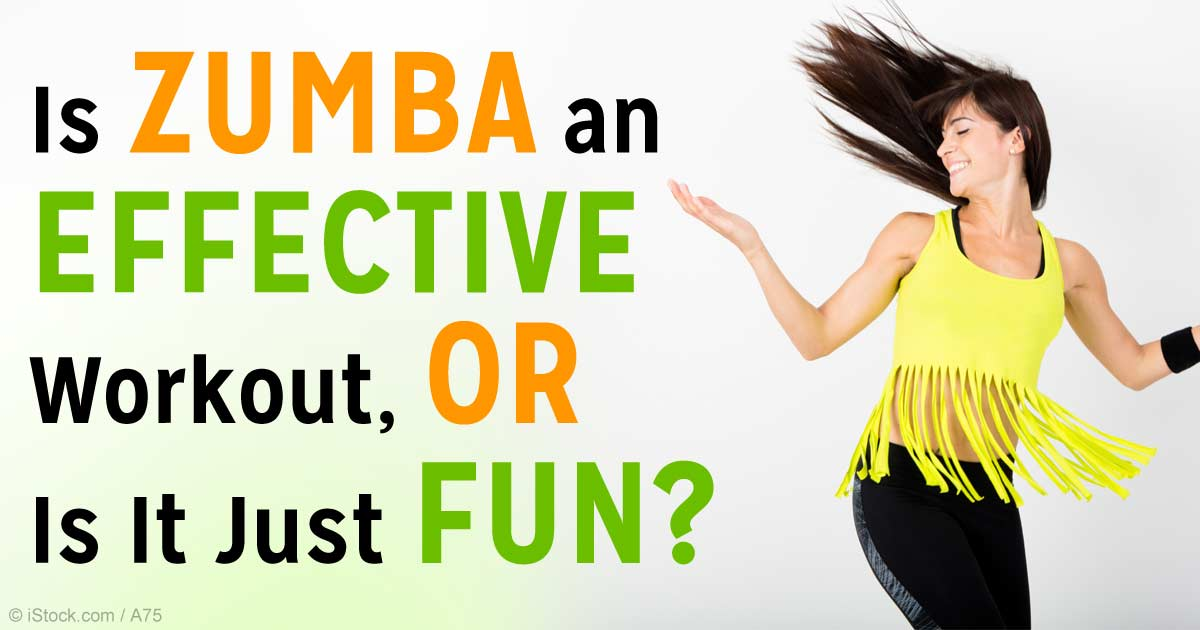 Try zumba for a fun and challenging workout stopboris Choice Image