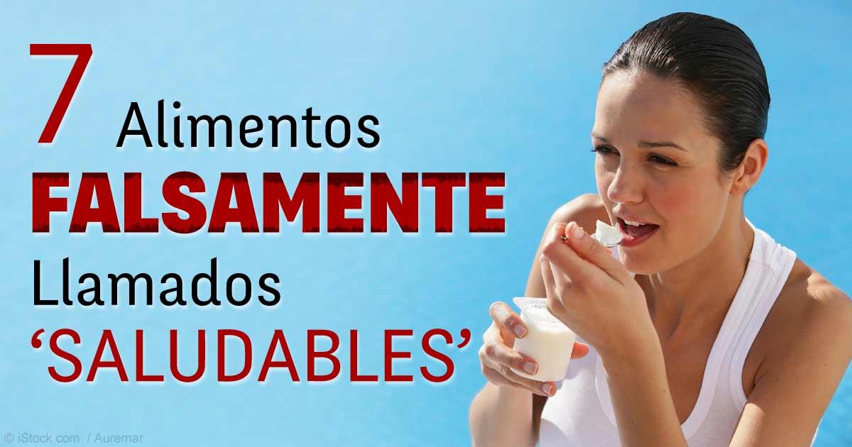 alimentacion anti acido urico acido urico elevado tratamiento natural remedio para aliviar crise de gota