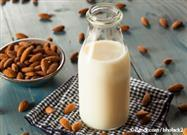 Is Almond Milk a Rip Off?