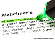 Alzheimers Disease Detection