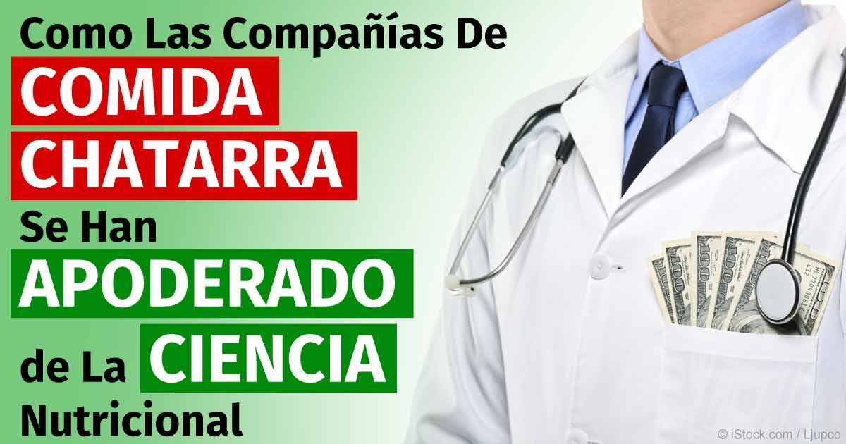 https://media.mercola.com/ImageServer/Public/2015/July/comida-chatarra-apoderado-ciencia-fb.jpg