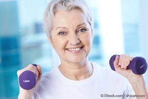 Фитнес-возраст