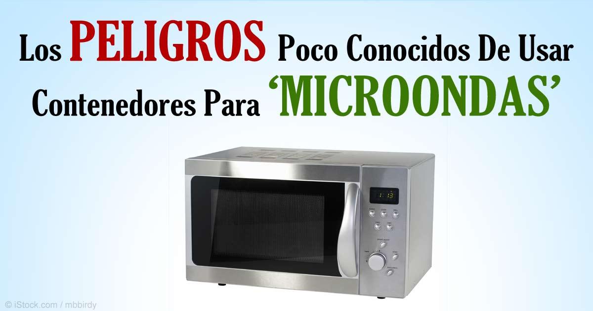 microondas para el cuidado de la próstata 2020 1