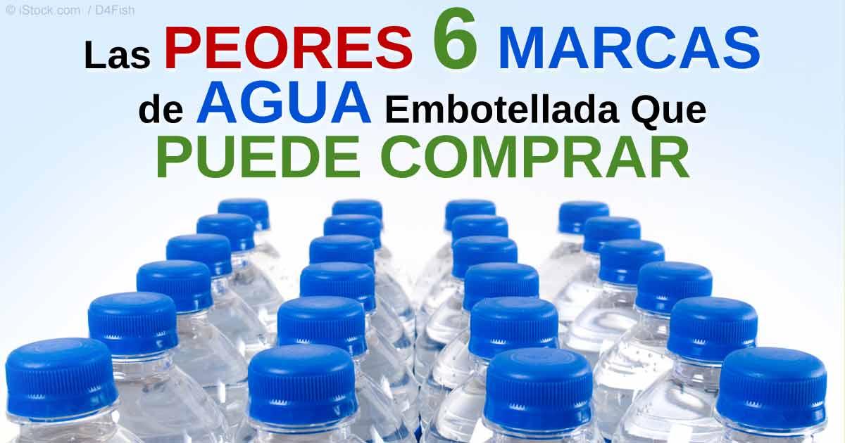 Resultado de imagen para imagenes 9 de cada diez medicos la recomiendan agua envasada