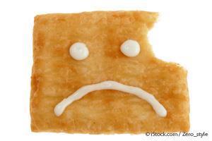 Relación Alimentos Procesados Depresión