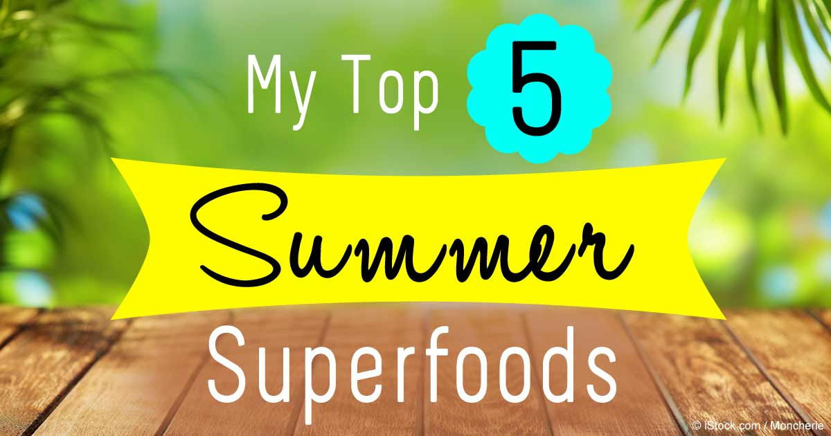 top superfoods  tomatoes  avocados  berries  cucumbers