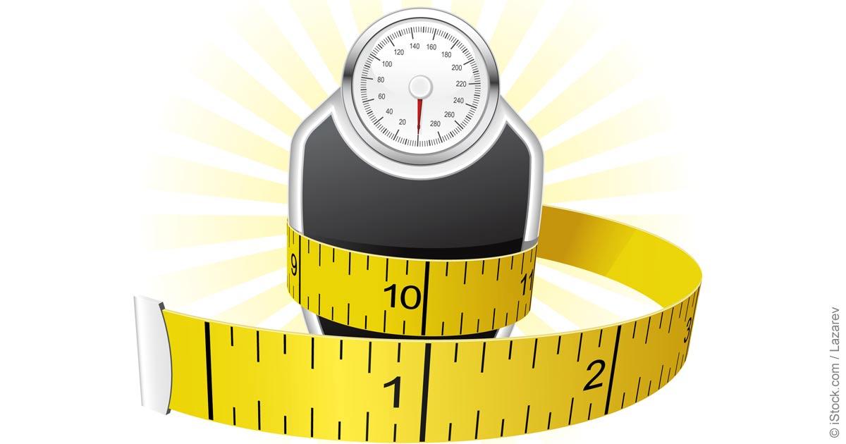 Quiero adelgazar 20 kilos sanamente ribbon