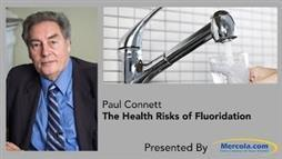 New Evidence of Harm from Fluoridation