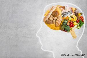 Alimentos Alzheimer