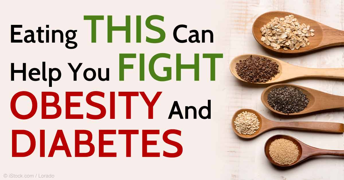 Image result for Low gluten diets linked to higher risk of type 2 diabetes