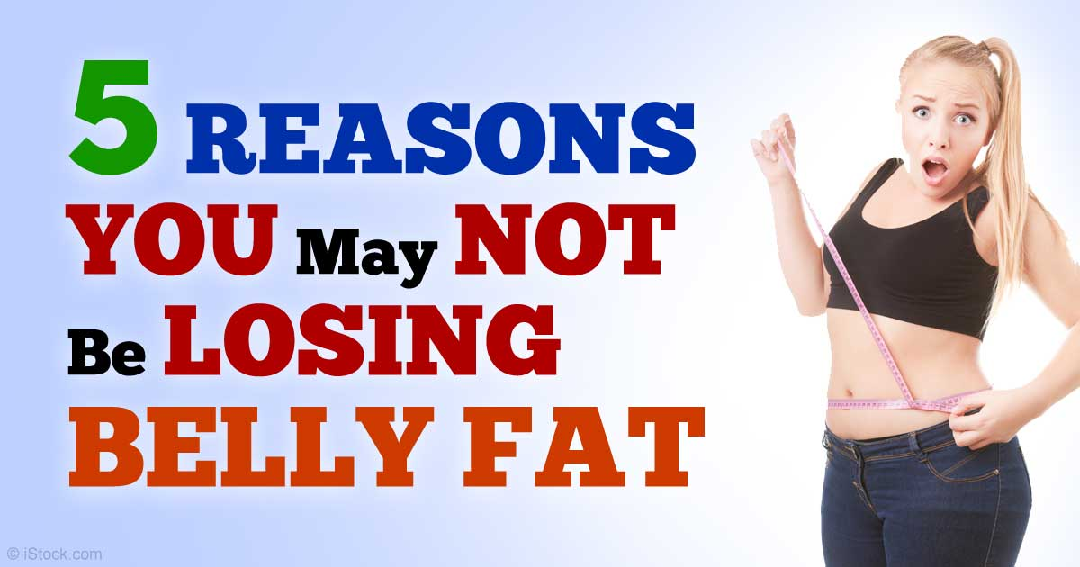 Winning Strategies On How To Lose Belly Fat