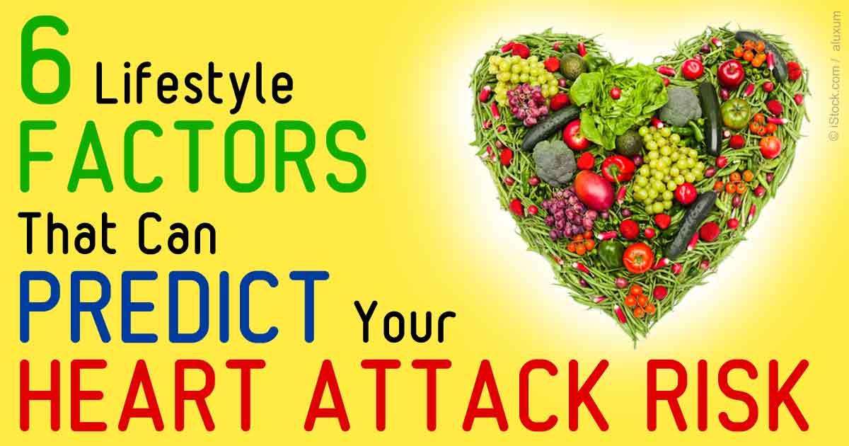 Heart Disease     Zo   Harcombe Judith Lichtman