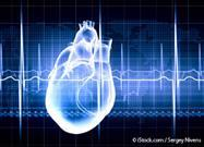 Un Estudio Identifica los Principales Seis Factores que Predicen el Riesgo de Ataque Cardiaco