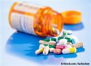 heroin overdose