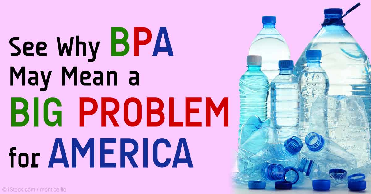 is bpa safe The chemical industry and government agencies insisted that bpa is safe even though it is linked to reproductive and developmental problems, obesity, and more.