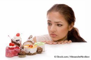 Comer por estres