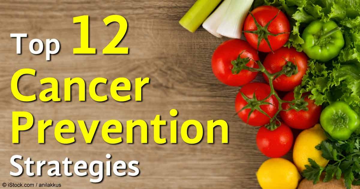 Cancer: Forbidden Cures   Natural Cancer Treatment